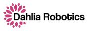 Dahlia Robotics
