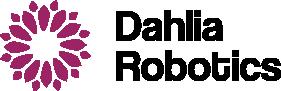 Dahlia Robotics Logo